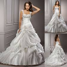 glamour wedding gowns vosoi com