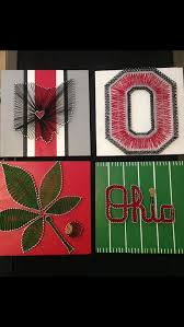 best 25 osu game ideas on pinterest ohio state game ohio state