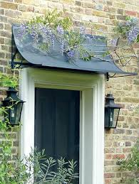 Decoration Of Homes 32 Best Handmade Porches Images On Pinterest Door Canopy