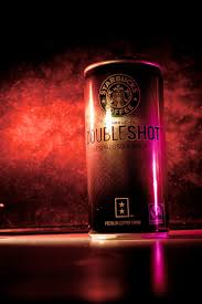 drink photography lighting 44 best basic product imaging images on pinterest product