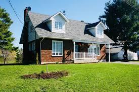 chambre immobili鑽e de l outaouais courtier immobilier eric gauthier gatineau royal lepage vallée