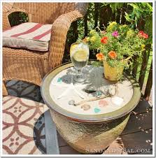 7 diy ceramic planter ideas you never thought of do more for less