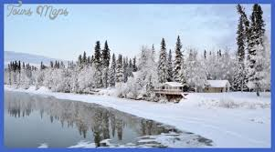Usa Places To Visit Best Places To Visit In Usa In Winter Map Travel Holiday