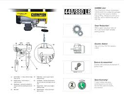 chion winch wiring diagram new mile marker hydraulic winch wiring
