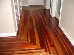 Laminate Flooring Boise Your Hardwood Floors In Boise Id