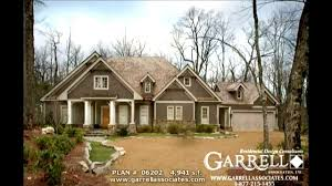 tranquility house plan 6030 country farmhouse southern fancy