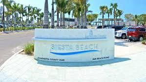 Siesta Key Florida Map by Siesta Key Beaches Siesta Key Beach Crescent Beach U0026 Turtle Beach