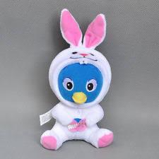 doll backyardigans toys ebay