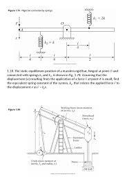 tutorial 1 20120924 classical mechanics physical sciences