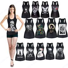 Dog Skeleton Halloween Compare Prices On Skeleton Dance Shirt Online Shopping Buy Low
