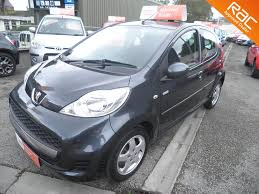 peugeot approved used cars cars available used cars rac approved rac buysure wirralsmallcars