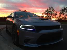 2015 dodge charger that is awesome looking 2015 dodge charger srt8 phantom black tri