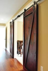 barn doors for homes interior barn doors in house stylish sliding door ideas to get the fixer