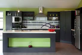the kitchen furniture company gallery of kitchen designs traditional kitchens contemporary
