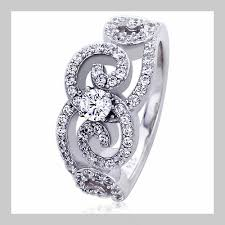 wedding ring sets uk wedding ring silver wedding rings sets uk silver wedding rings