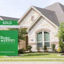 better homes and gardens ls better homes and gardens real estate bradfield properties get