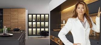 modern kitchen cabinets brands european kitchen cabinets