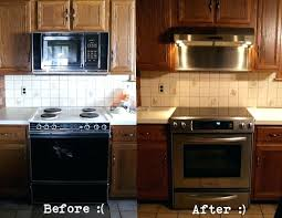 microwave with exhaust fan over the stove microwave with vent microwave vent hood solution