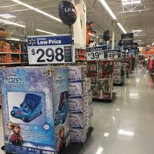 find out what is new at your sullivan walmart supercenter 350