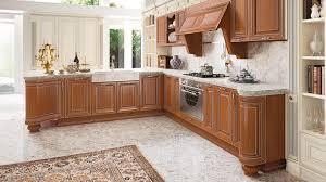 Come Arredare Una Casa Rustica by Cucina Rustica Le Soluzioni Classiche Di Lube Store Per Arredare