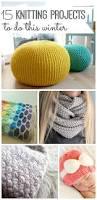 best 25 knitting projects ideas on pinterest knitting knitting