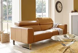 remplacer mousse canapé comment réparer un canapé qui s affaisse but