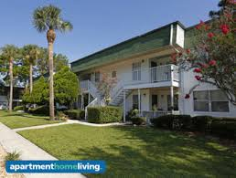 One Bedroom Apartments Tampa Fl by Studio Tampa Apartments For Rent Tampa Fl