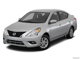 nissan sunny 2012 2018 nissan sunny prices in saudi arabia gulf specs u0026 reviews for