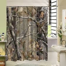 better homes and gardens christmas decorations better homes and gardens glimmer bathroom accessories curtains