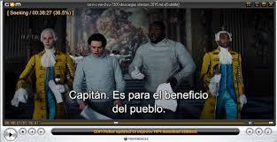 Seeking Subtitulada Cenicienta 2015 720p Webdl Subtitulada Por Mega Audios