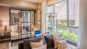 2 bedroom apartments in koreatown los angeles radius koreatown los angeles ca apartment finder