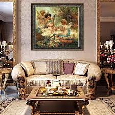 selling home interior products aliexpress com buy best selling products painted wallpaper