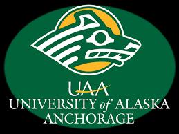 alaska anchorage seawolves alaska anchorage pinterest alaska
