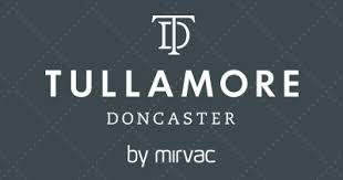 Mirvac Homes Floor Plans Tullamore Homes U0026 Land