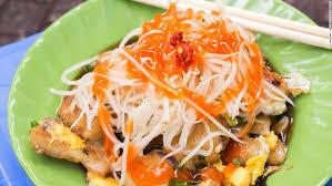vietnam food 40 delicious dishes cnn travel