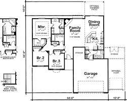 38 best kitchen floor plans images on pinterest kitchen floors