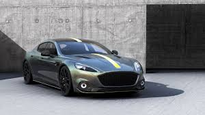 aston martin sedan interior aston martin rapide reviews specs u0026 prices top speed