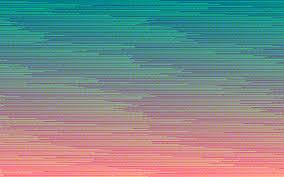 sorting hexadecimal colors u2013 jeff thompson