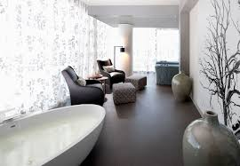 Spa Look Bathrooms - bathroom sanctuary get the look u0026 feel of a luxury day spa in