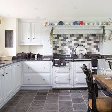 tiles ideas for kitchens kitchen makeover ideas ideal home