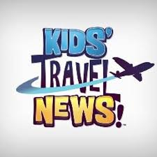 travel news images Kids 39 travel news kidstravelnews twitter jpeg