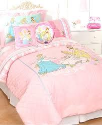 Macy Bedding Comforter Sets Macy Kids Bedding Birdcages
