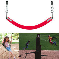 Backyard Swing Sets For Adults by Tree Swing Ebay