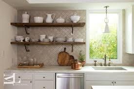 kitchen design decor photos pictures ideas inspiration paint