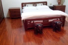 s駱arer une chambre en deux top 20 des location villa vacances à 屏東縣枋寮鄉 taïwan airbnb