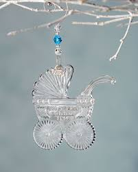 baby boy first christmas ornaments
