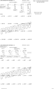 Multiplication With Decimals Worksheets Worksheets On Decimals By Math Crush
