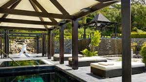 Grand Resort Gazebo by Luxury Hotels Near Cascais Portugal Penha Longa Resort