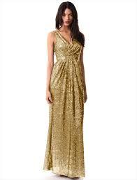 sorority formal dresses 41 formal dress designs ideas design trends premium psd