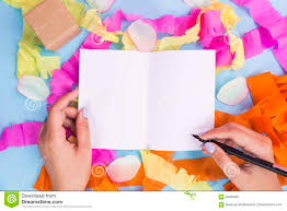 writing white papers women hand writing on white paper stock photo image 84390931 women hand writing on white paper